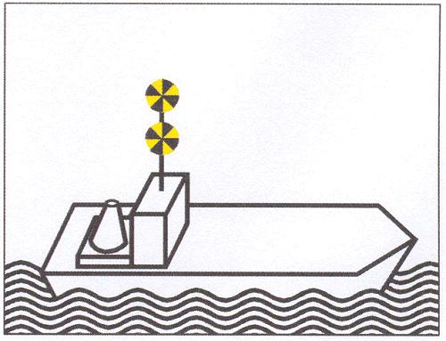 wetten.nl - Regeling - Binnenvaartpolitiereglement - BWBR0003628