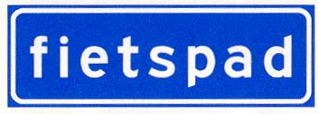 Bijlage 27682.png