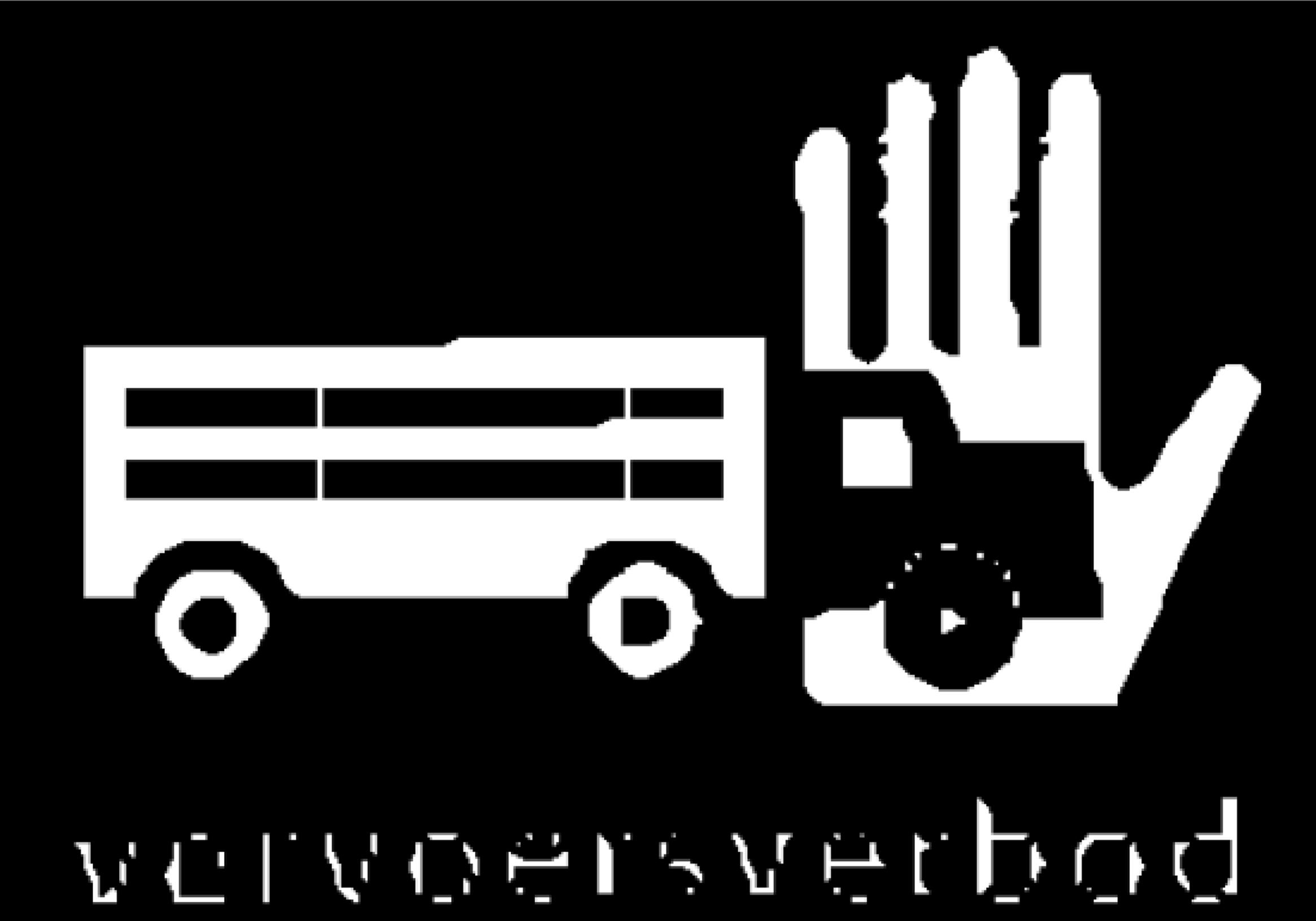 transport dieren naar slachterij