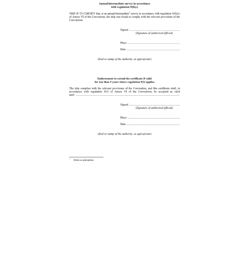 Wetten Regeling Internationaal Verdrag Ter Voorkoming Van